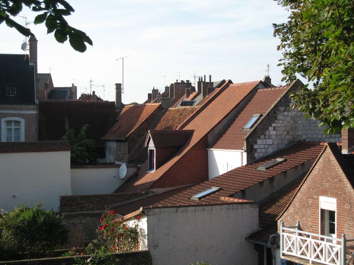 Montreuil sur mer photos xarj blog and podcast - Office tourisme montreuil sur mer ...